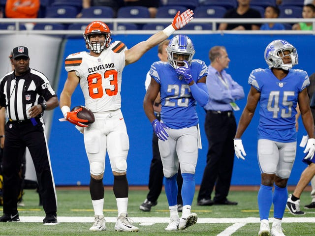 c0aee8e0 Detroit Lions roster tracker: RB Ameer Abdullah likely safe