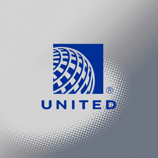 Iconic Unitedairlines