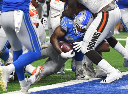 2018 0830 Dm Nfl Lions Browns1654