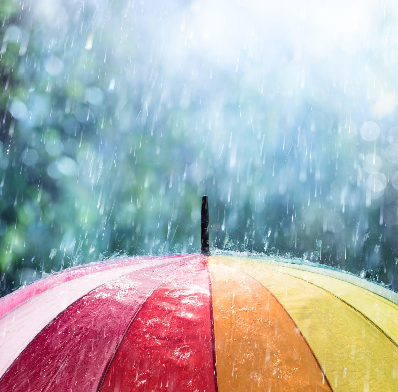 Indiana crop update: Rain spurs progress