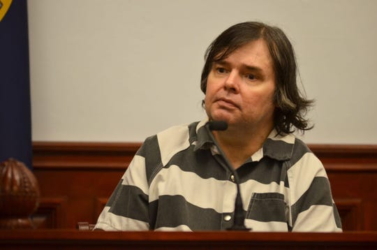 Brett Allan McDermott pleaded no contest Thursday in Cascade County District Court to mitigated deliberate homicide in the death of Brad Boland, 60.