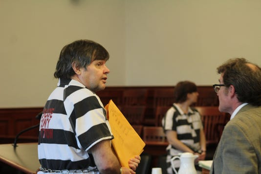 Mcdermott Sentencing2