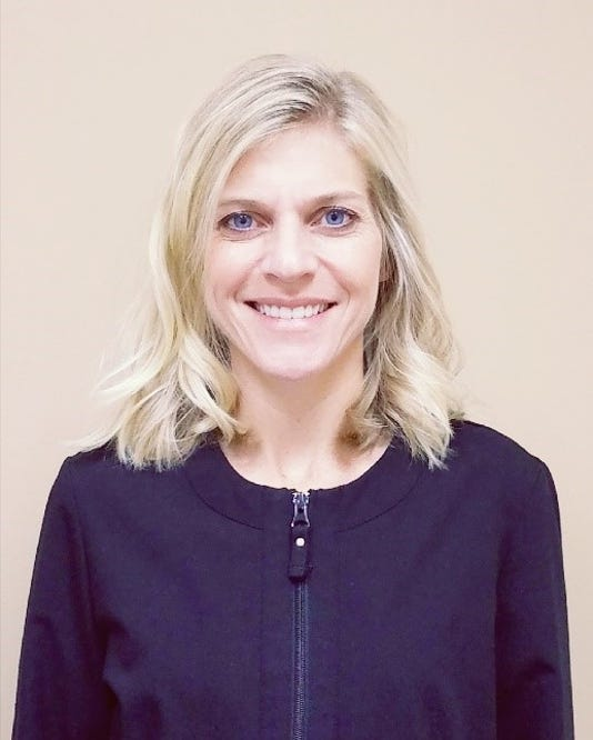 Cynthia Thomson