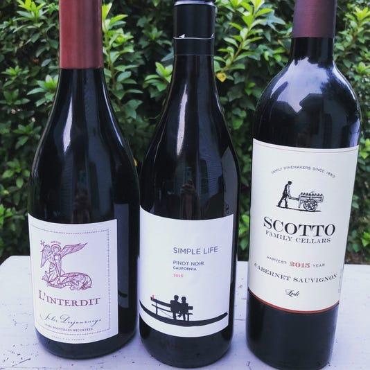 April Wine 1
