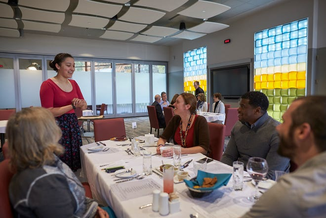 The Classic Room, the student-run restaurant for the public at Waukesha County Technical College, reopens Sept. 4.