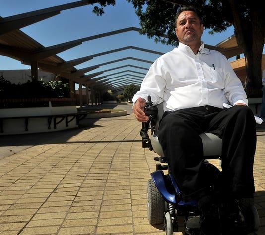 071509 Lc Wheelchair 1 Jpg