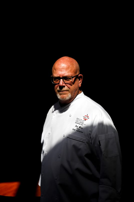 Fmn Chef 0903 1