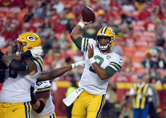 Packers Chiefs Football3