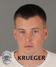 Curtis Krueger (30 years old)