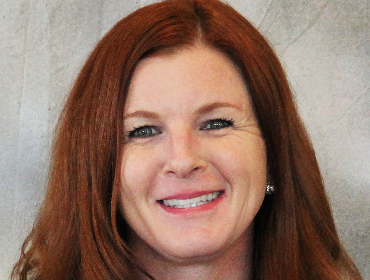 Melisa Lunderville: Assistant superintendent, student services, Santa Cruz Valley Unified School District, Rio Rico.