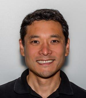 Kenji Sugahara