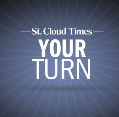 USA Today, St. Cloud Times continue to show liberal bias