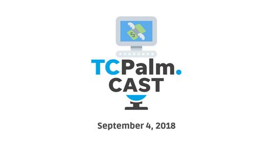 September 4 2018
