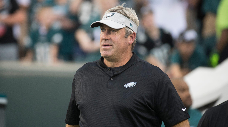 Nfc Pro Bowl Quarterback Drew Brees 9 Is Scheduled To Lead The New Orleans Saints Into Philadelphia In Week 11 Ap Photo Steve Nesius