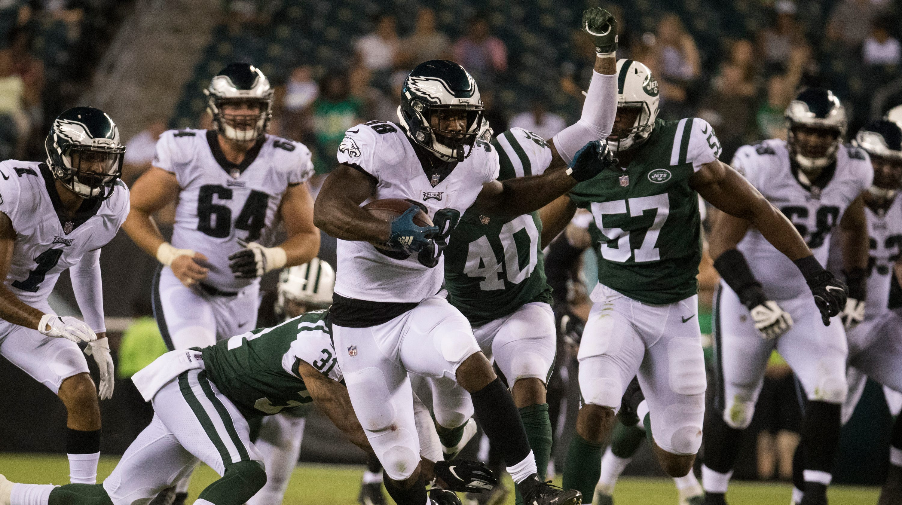 a0c45f6df1f Changes to streaming mean easier to watch Philadelphia Eagles