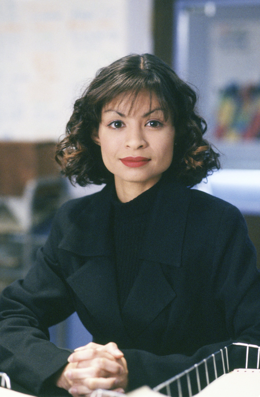 Watch Juanita Angeles (b. 1990) video
