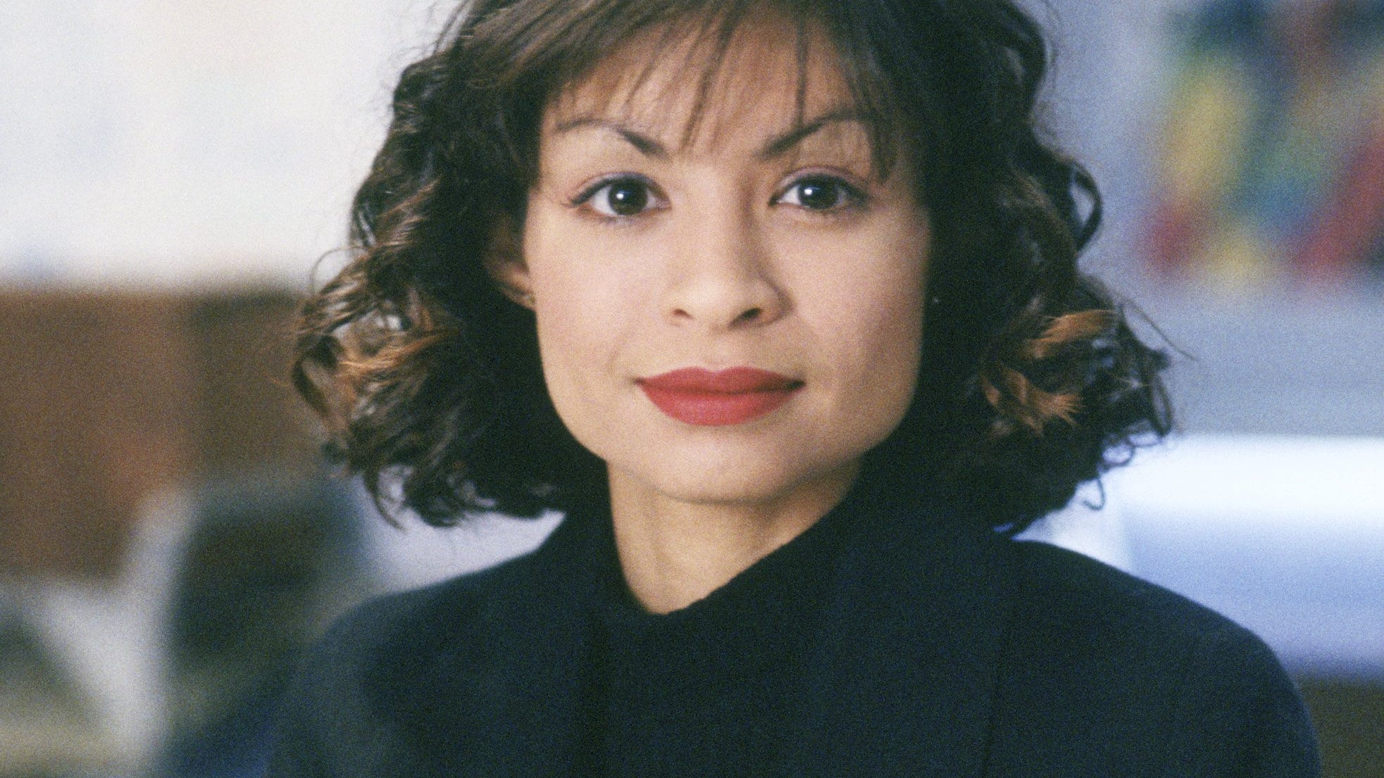 Vanessa Marquez, actress in 'ER,' killed by police in California