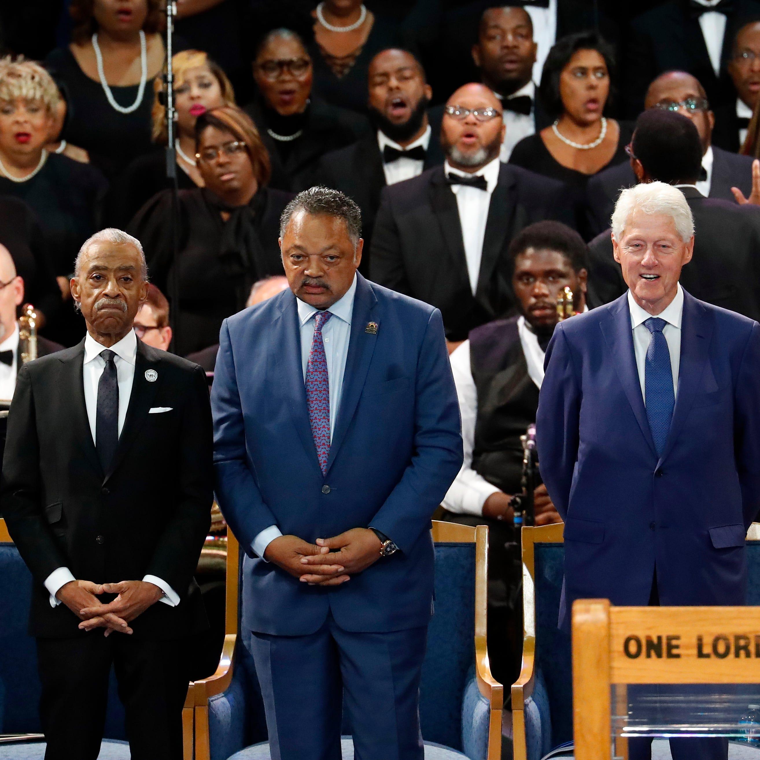 Anti-Trump bigots hear truth about No. 1 problem in the black community