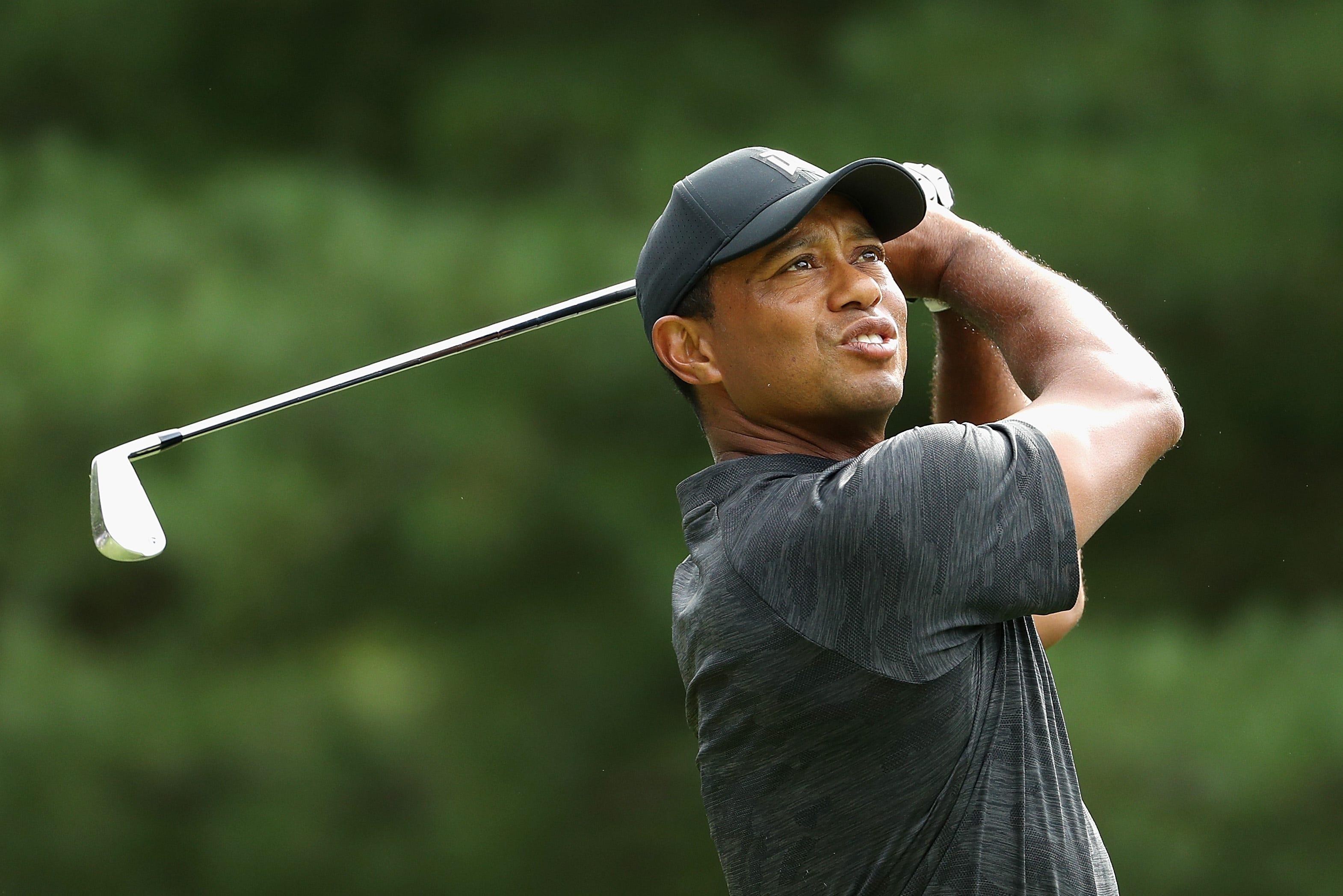 flirting moves that work golf swing sets free crossword