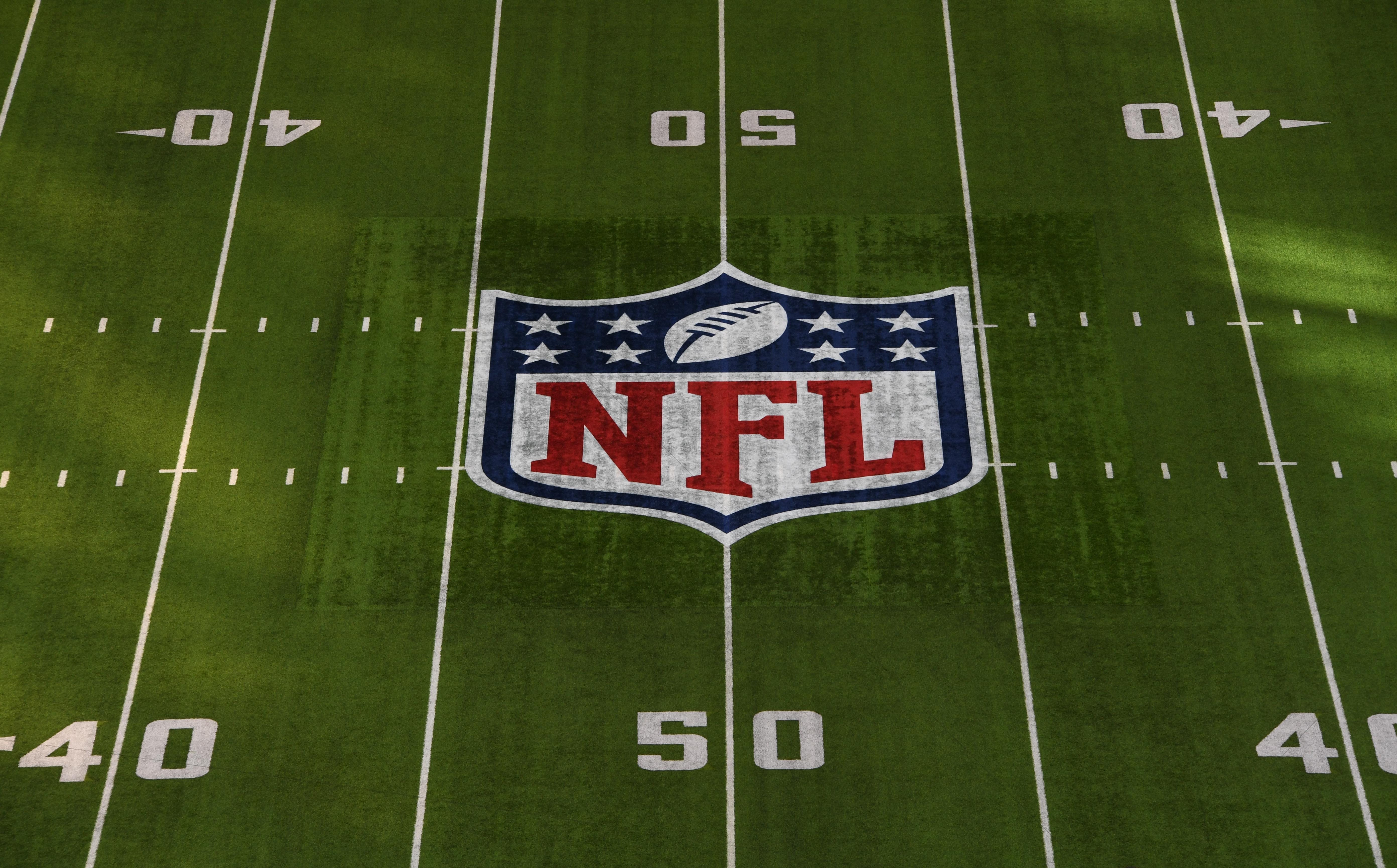 NFL roster cut tracker  Which players are being released  6 Months ago b37cf6934fb6