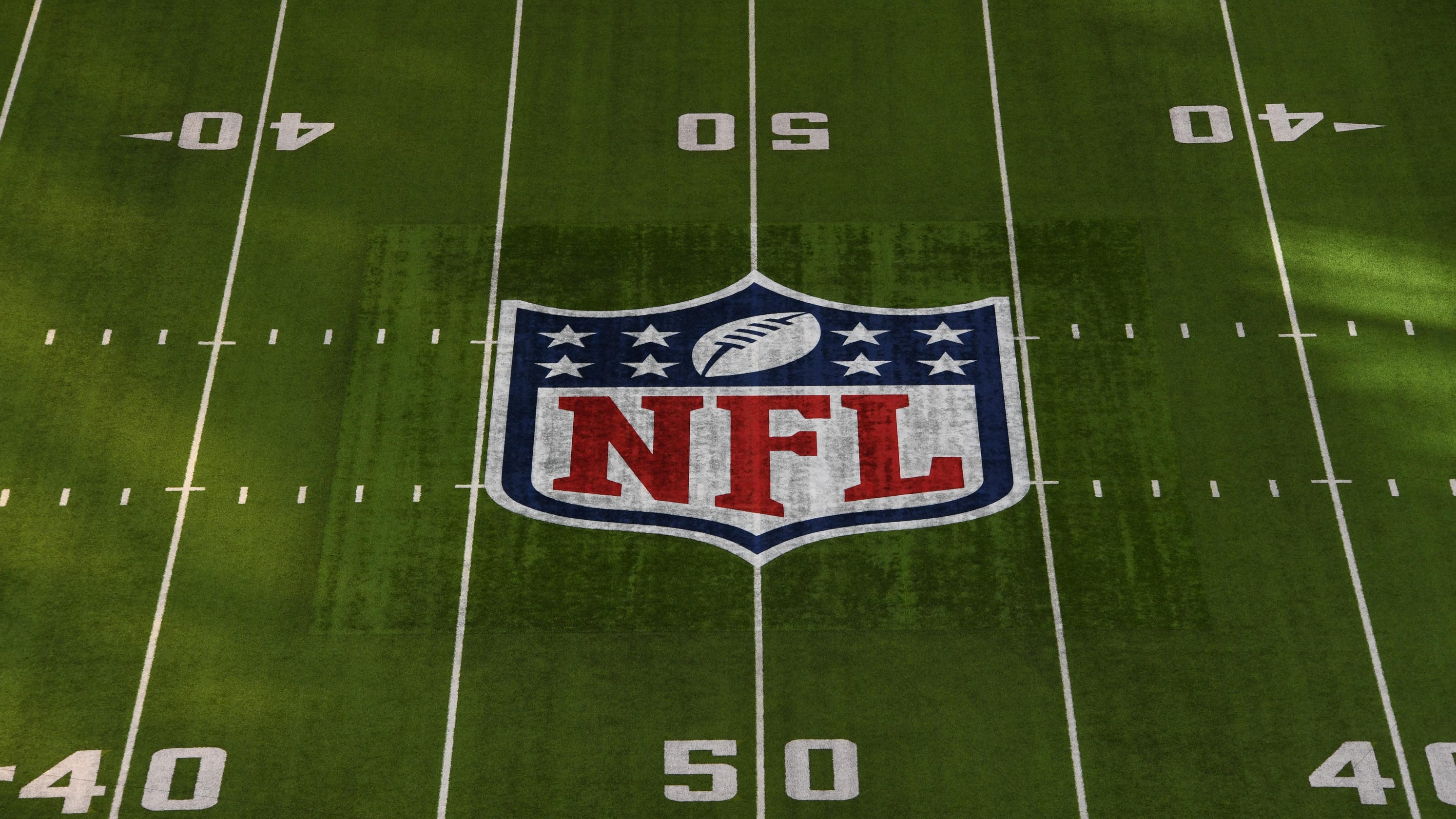 3e36b8c9d5f7 NFL roster cuts tracker: Live look at all 32 teams' player releases