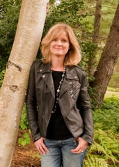 """Suzanne Selfors hosts a pajama party Sept. 9 at Eagle Harbor Book Company in Bainbridge Island to celebrate her latest book, """"Wish Upon a Sleepover."""""""