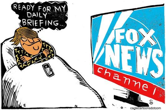 0905 Cartoon