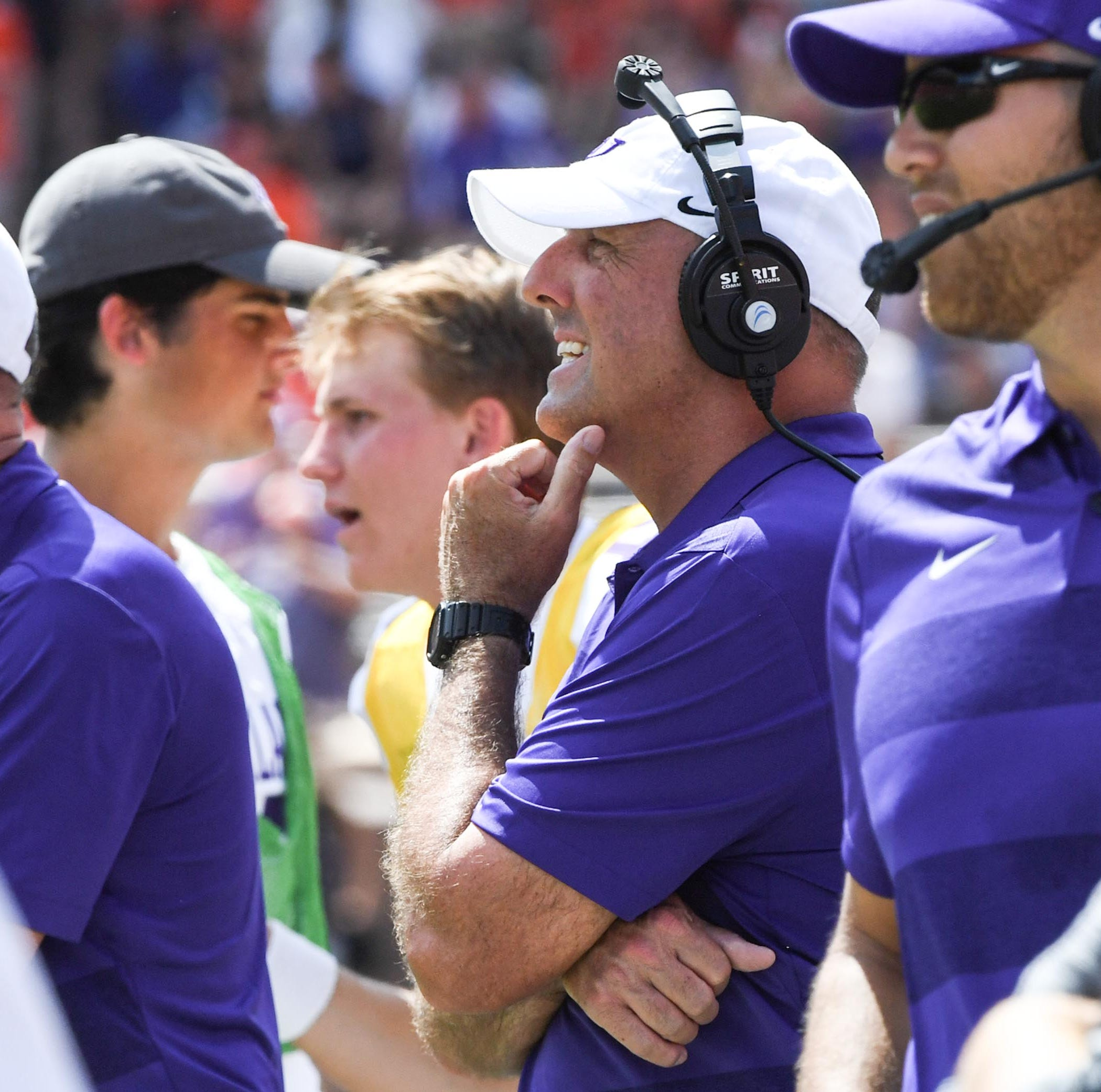 5 takeaways from Furman football team's gut-wrenching loss at ETSU