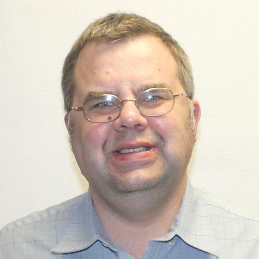 Brian Rathjen Pic