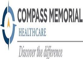Compass Memorial Healthcare