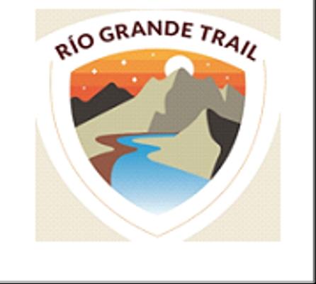 2018 08 31 Rio Grande Trail Logo