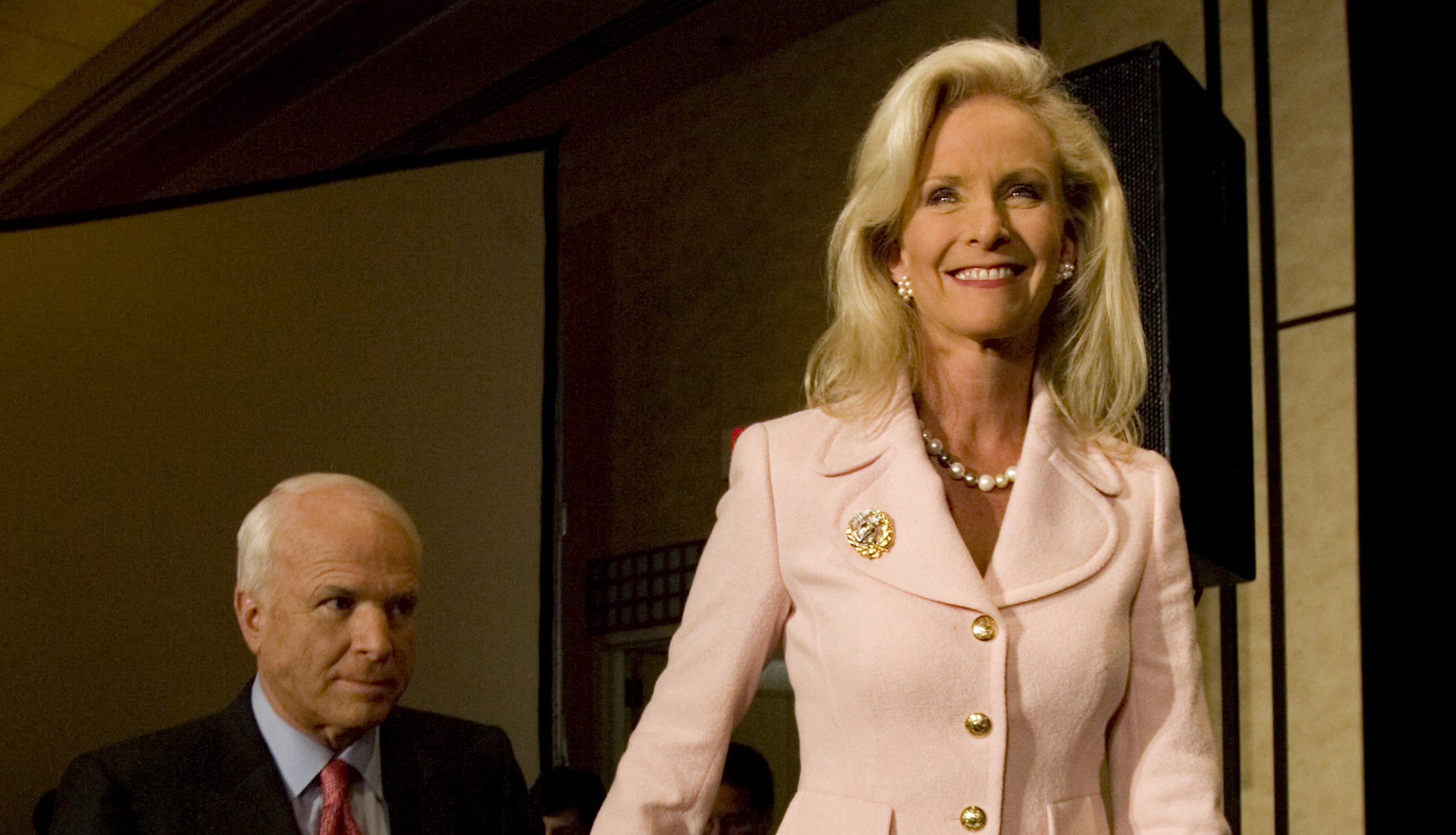 cindy-mccain-beauty-rodeo-pictures-naked-bi-couples
