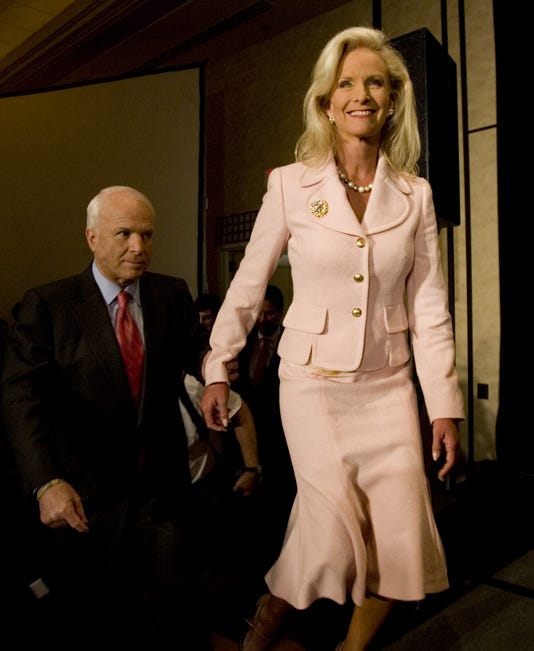 Elex General1108 139971 John Cindy Mccain