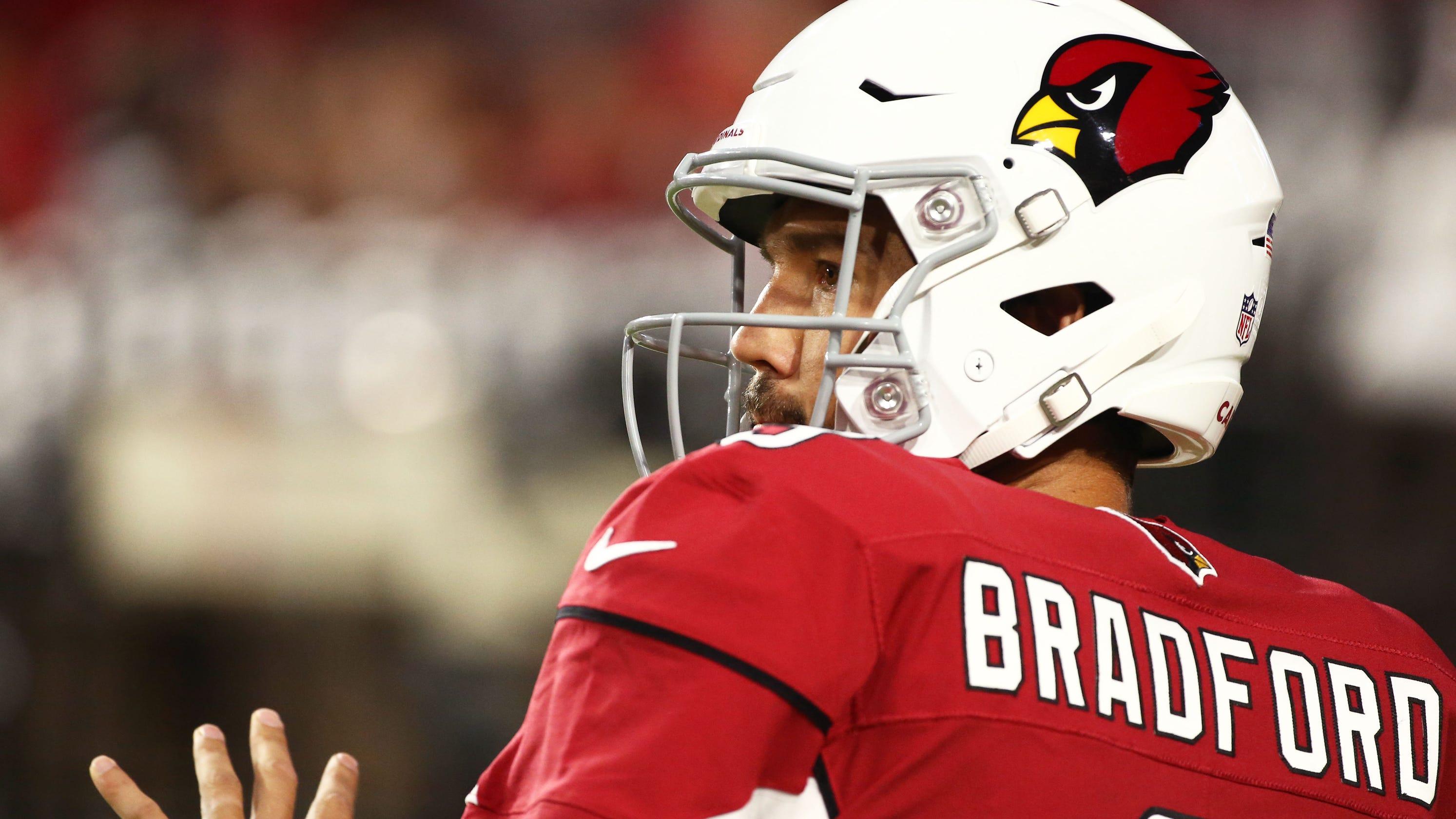 Arizona Cardinals vs. Washington Redskins scouting report 92150d41f