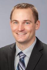 Dr. Dan Day