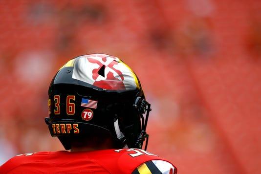 2018-9-1 helmet sticker