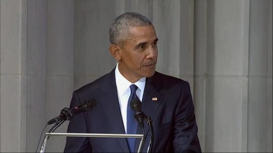 Vpc Obama Highlight Desk Thumb