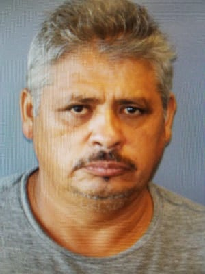 Manuel A. Rodriguez,51, of Bound Brook has been charged with sexual assault of a 6-year-old, according toSomerset County Prosecutor Michael H. Robertson, Chief of County Detectives John W. Fodor, and Bound Brook Borough Chief of Police Vito Bet.