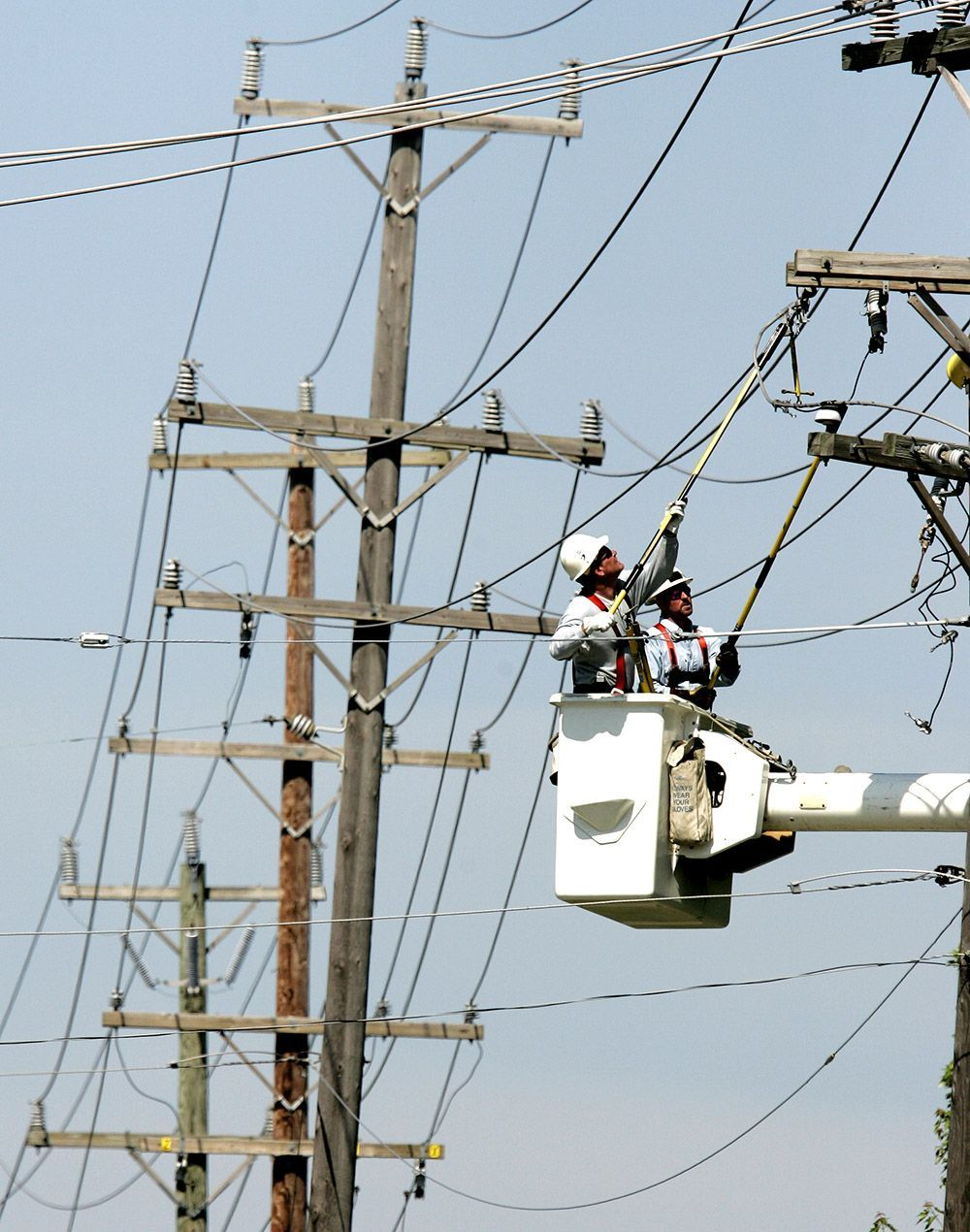 636610412391690373 Power Lines Jpg