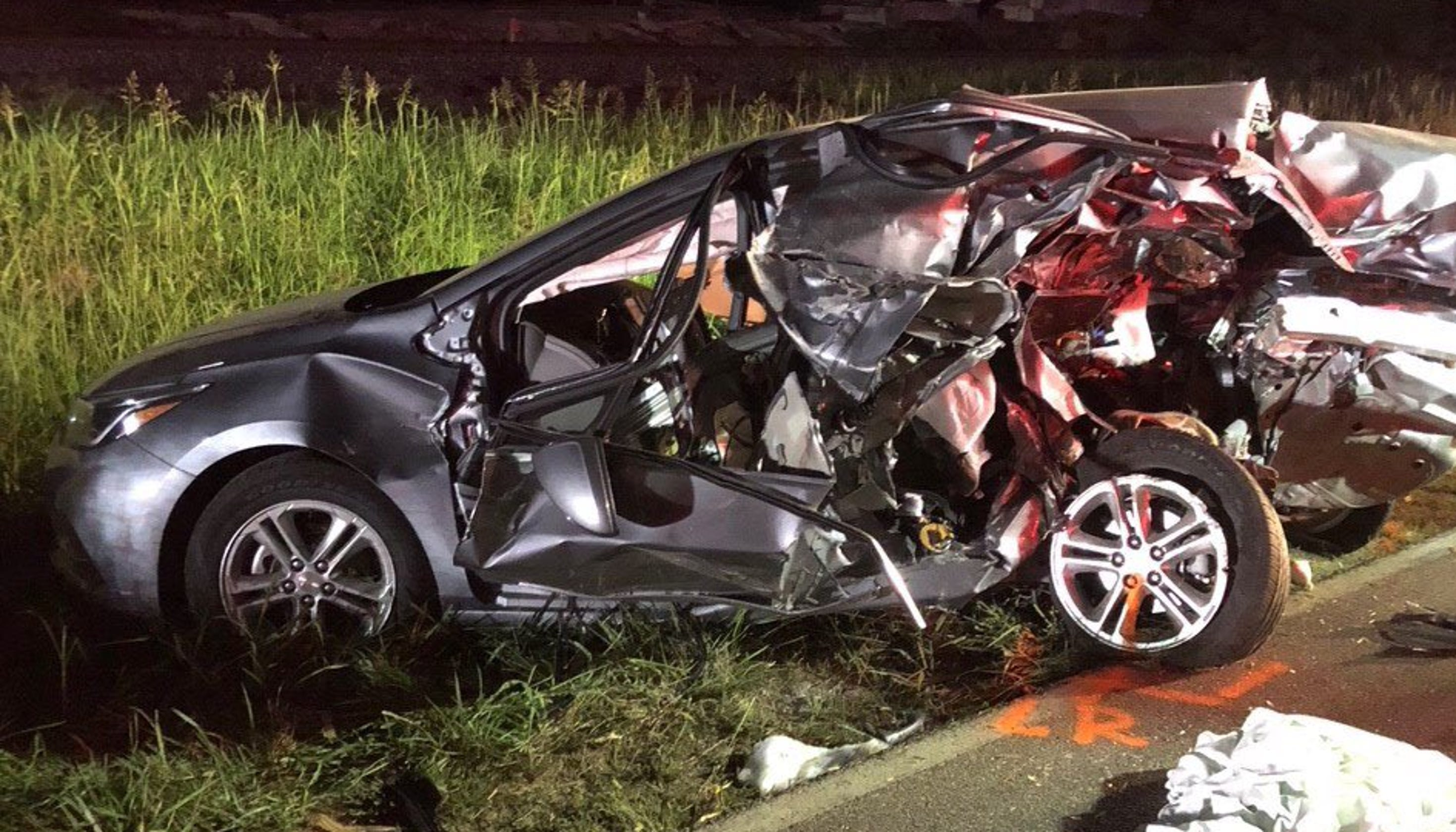 Alcohol related deaths on UK roads rise by almost 20 per ...   Alcohol Car Accidents