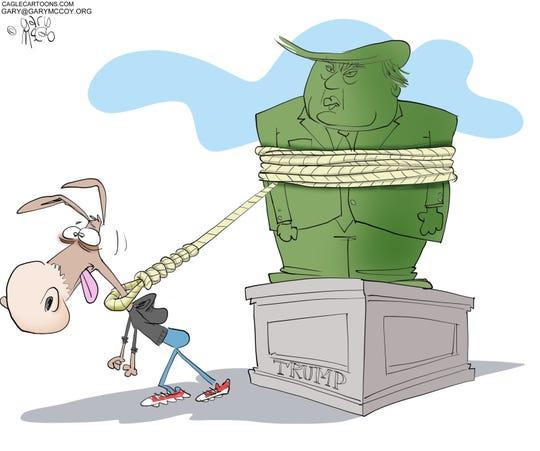 0908Cartoon