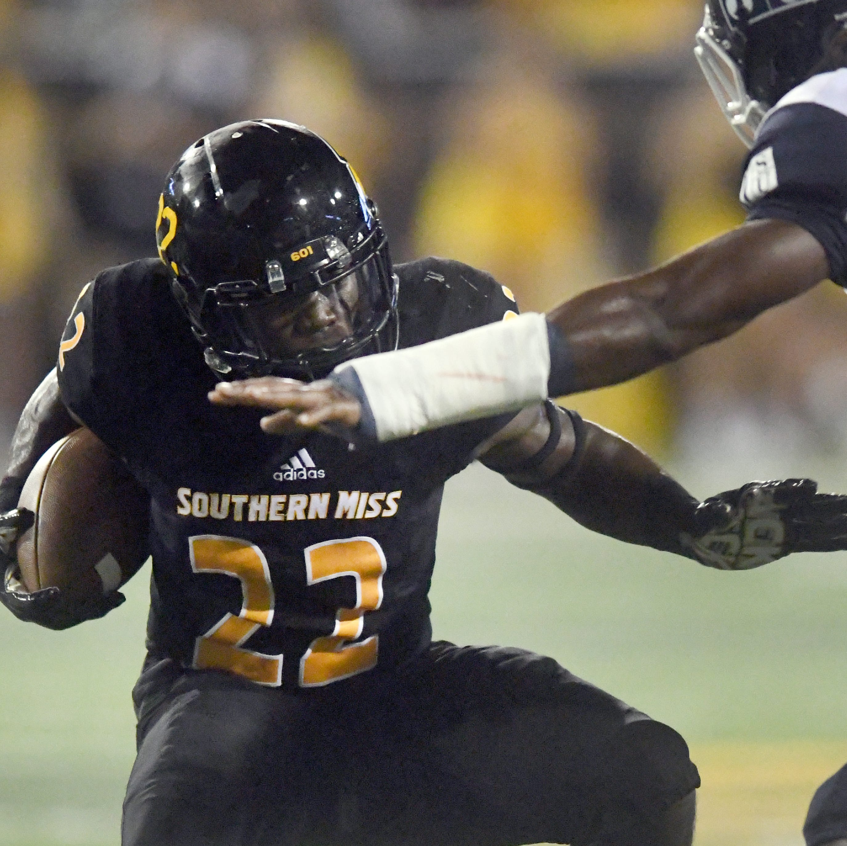 Southern Miss coaches break down thoughts on how to handle NCAA redshirt rule change