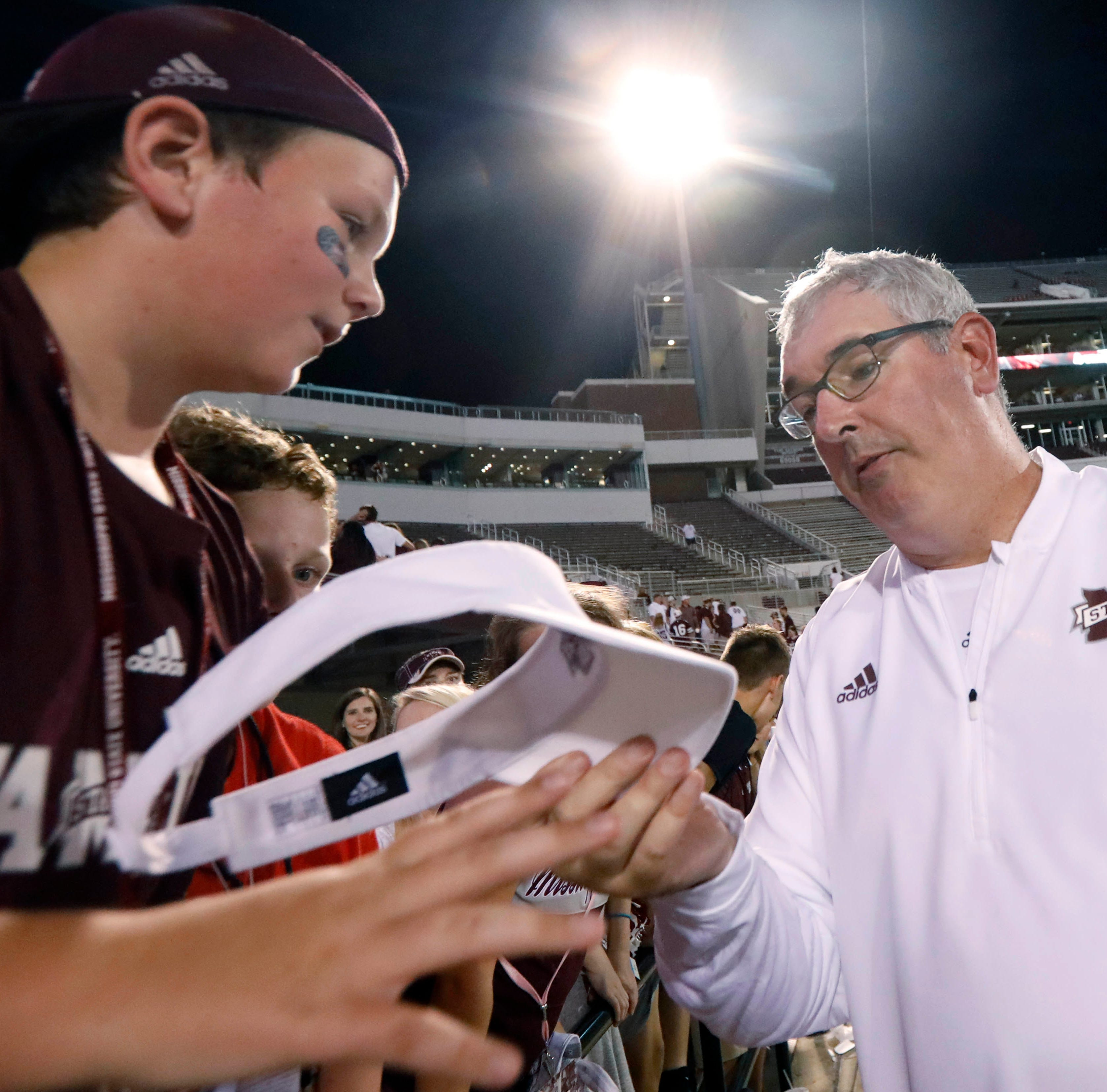 Moorhead, Mississippi State go heavy with two latest Bulldog commits