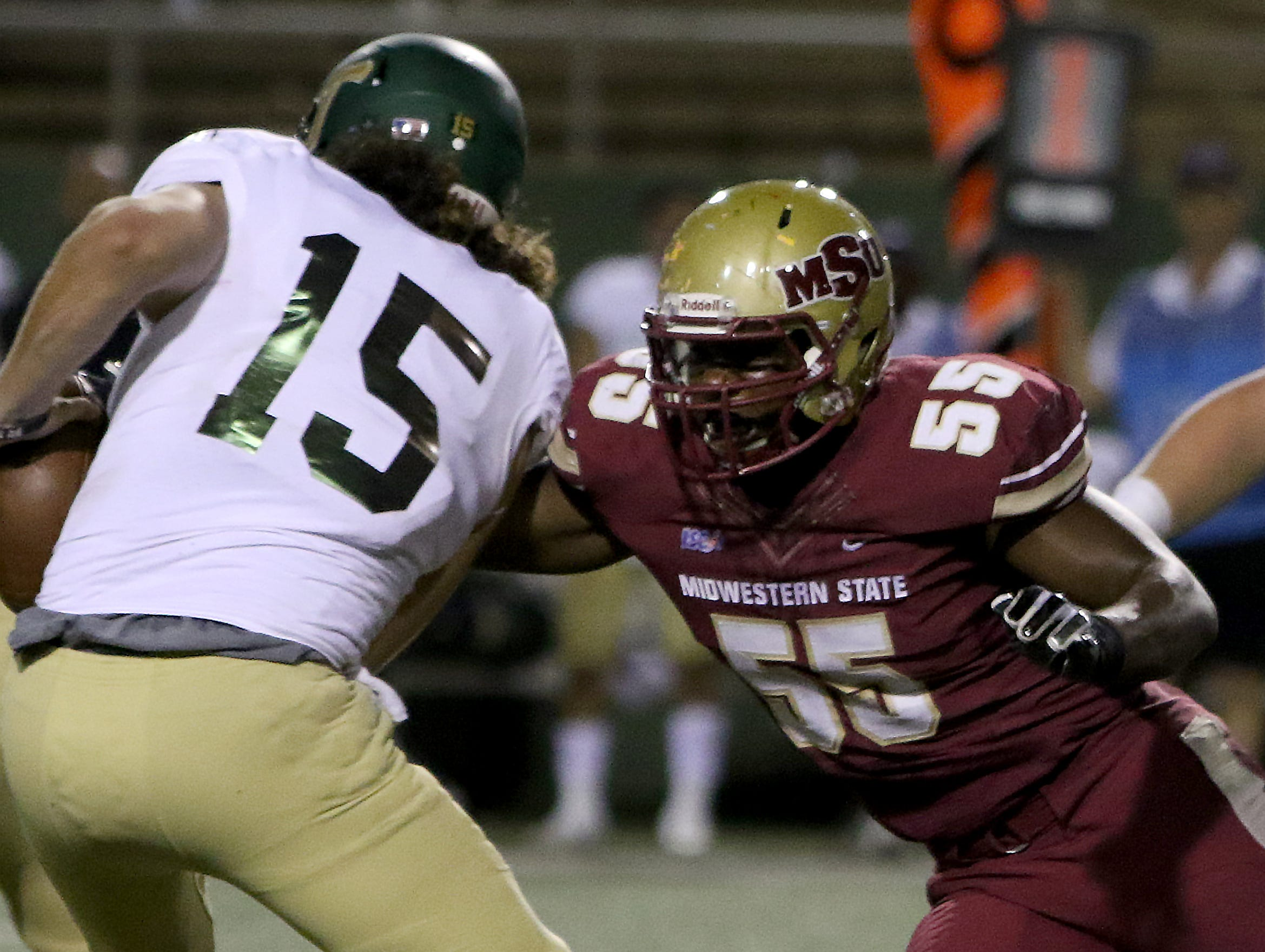 Humboldt State football, home to former Salinas stars, calls it quits