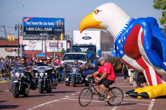 090318 Labor Day Parade Rg 4