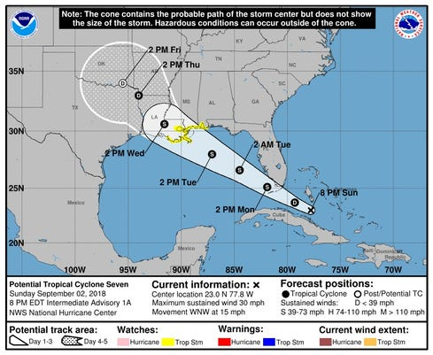 8pm5day Cone No Line And Wind