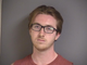 LABROT, NICHOLAS ALAN, 21 / POSSESSION OF A CONTROLLED SUBSTANCE (SRMS) / OPERATING WHILE UNDER THE INFLUENCE 1ST OFFENSE