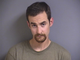 BENTLEY, ERIC PATRICK, 27 / OPERATING WHILE UNDER THE INFLUENCE 1ST OFFENSE / INTERFERENCE W/OFFICIAL ACTS (SMMS) / ELUDING (SRMS)