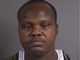 MENDEN, MENLEDY, 47 / ENDANGERMENT/NO INJURY (AGMS) / OPERATING WHILE UNDER THE INFLUENCE 1ST OFFENSE
