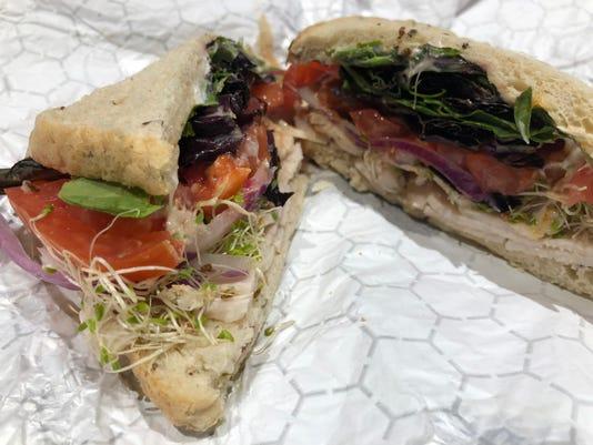 Whole Foods Marco Island